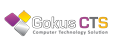 Gokus CTS -  Computer Technology Solution